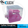 Reasonable price good quality hamster cage