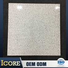 Outdoor polished granite kitchen floor tiles for living room car parking 30x30 and 60x60