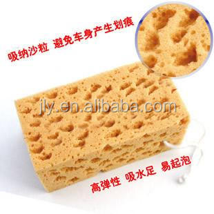 New Arrival!High Quality Natural Non-scratch Seaweed Cleaning Sponge