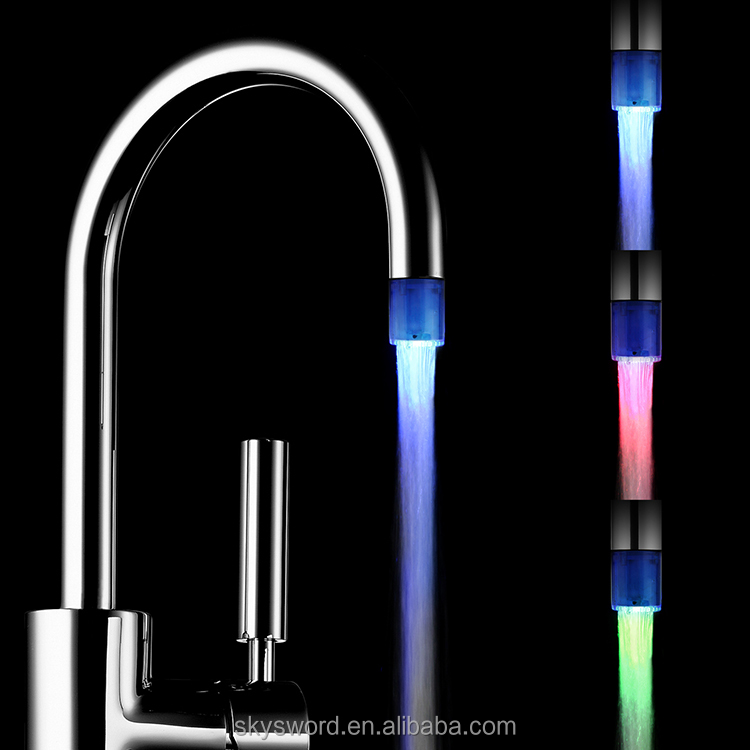 Faucet Joy Studio Design Gallery Photo