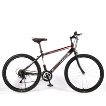 Good Price Sports Vintage Bicycle With High Quanlity Disc Brake In Pakistan