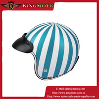 high quality Motorcycle helmet with bluetooth(ECE&DOT Approved)