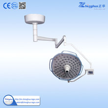Good service Ceiling LED shadowless operating light