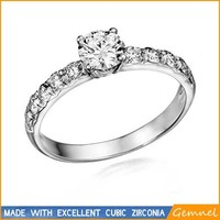 cock ring pictures made with AAA cubic zircon