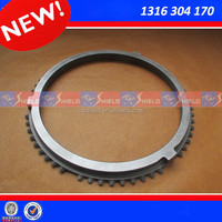 Auto Transmission Repair Kit Commercial Truck for Sale Gear Box ZF 16S151 Price of New Bus 1316304170 (1316 304 170)