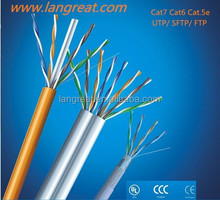 d-link lan utp cable cat6 price