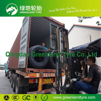 china tire manufacturer truck tire of famous brand 315/80R22.5