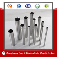 pipes astm a671 gr.cc60 price