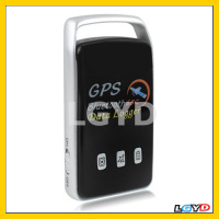 Bluetooth GPS Receiver & Data Logger