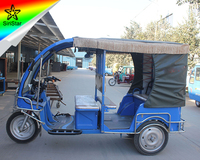 2017 new model India passenger bajaj three wheeler cng auto rickshaw price