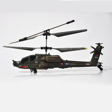 Professional Design 4Ch Mini Rc Helicopter