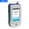 /product-detail/phbj260f-portable-digital-water-ph-meter-60716576710.html