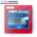 New Arrival Saint 360 in 1 Multi arcade game pcb with 2 VGA output for arcade machine Horizontal Monitor