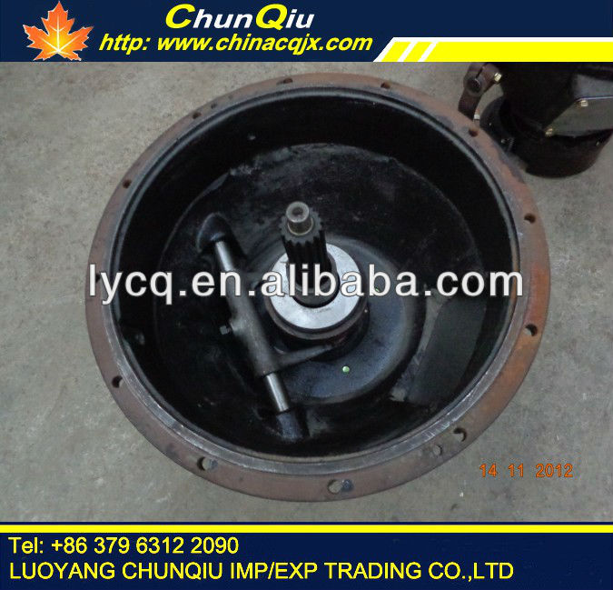 TS90.21.013, 1002.21A.101 clutch bush for bulldozer YTO T80/T90/T100/TS100
