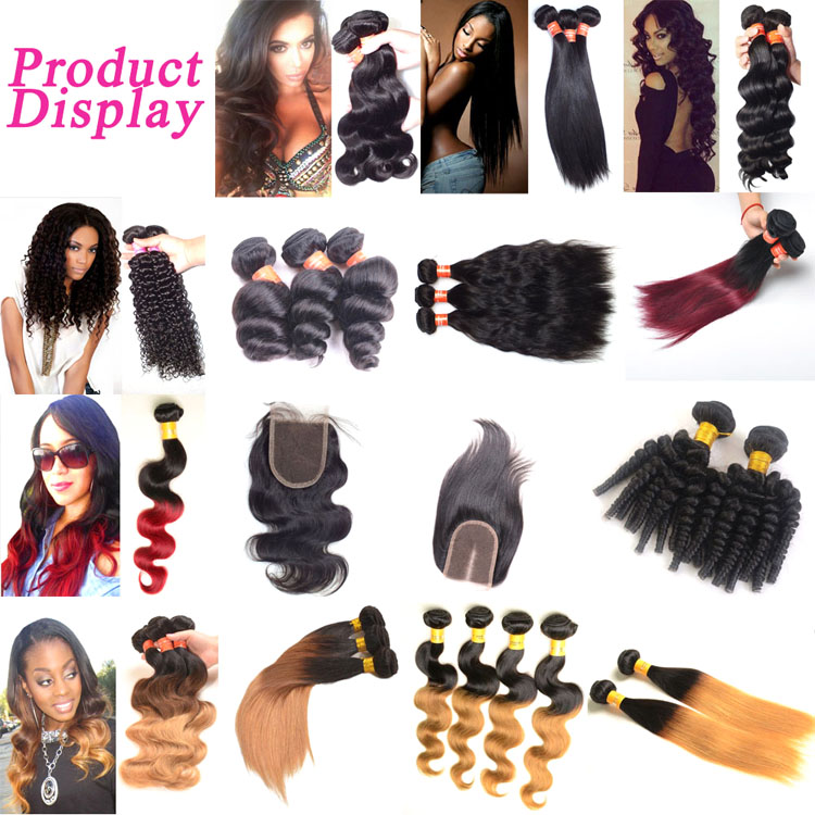 The Best Virgin Hair Vendors Xuchang Hair Factory Savoy Centre
