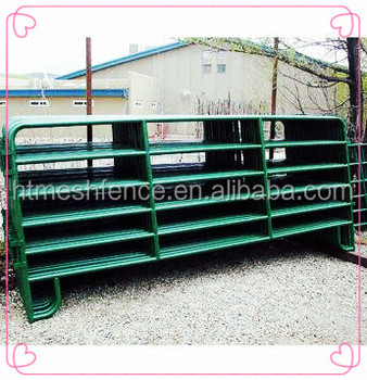 2014 new discount hot selling popular fashional china factory direct sold Australia style horse panels
