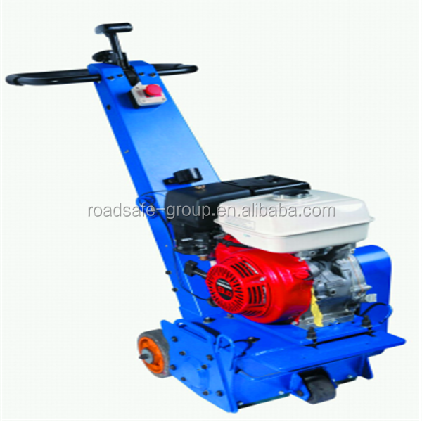 Thermoplastic Road Marking Machine Price