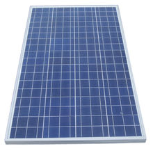 hot sale cheap Super Quality And Competitive Price 300W poly Solar Panel With CE TUV Approval Standard