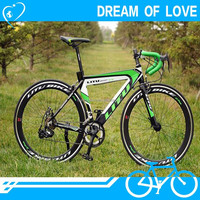 700C city bike high quality/hot 700C city bike road bike 14 speed