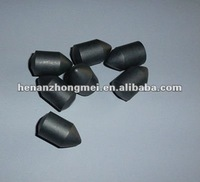 high quality and competitive price tungsten carbide