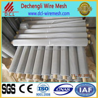 Wholesale Price stainless steel wire mesh at home depot