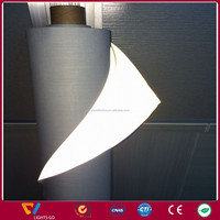 china supplier tc 3m scotchlite reflective material