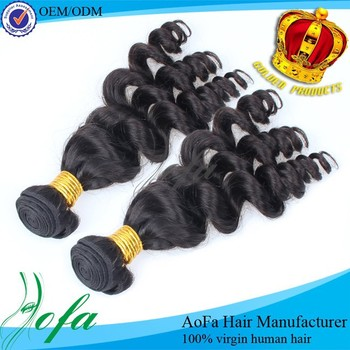 The resell / wholesale / ex-price for virgin aliexpress hair 20 inch indian remy hair extensions