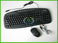 SKM-21 Very Good Quality Gaming Keyboard