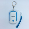 Self Defense Mini Personal Attack Alarm