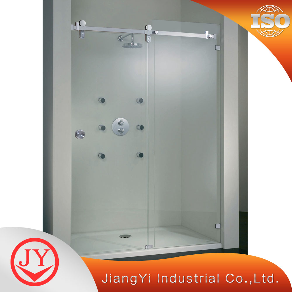 Price Cutting Bath And Bathroom Shower Steam Room Sets