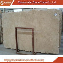 Alibaba China Supplier jura beige limestone lime stone