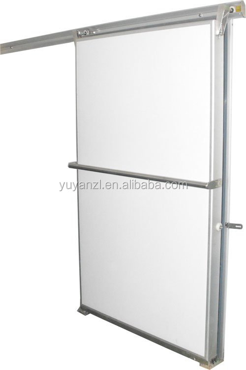 Freezer room sliding doors for sale