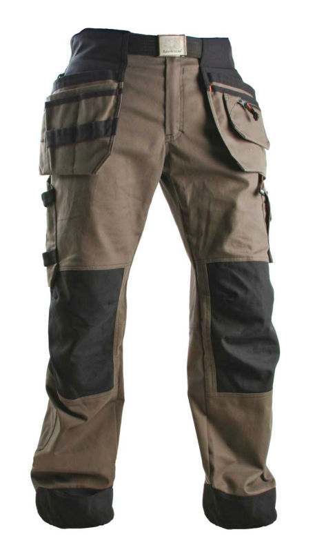 Whole sale pantalon cargo pants