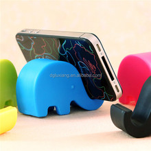 Wholesale Phone Waterproof Holder, Mobile Phone Accessories Phone Support