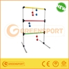 toss game toss golf ladder golf toss fabulous Game