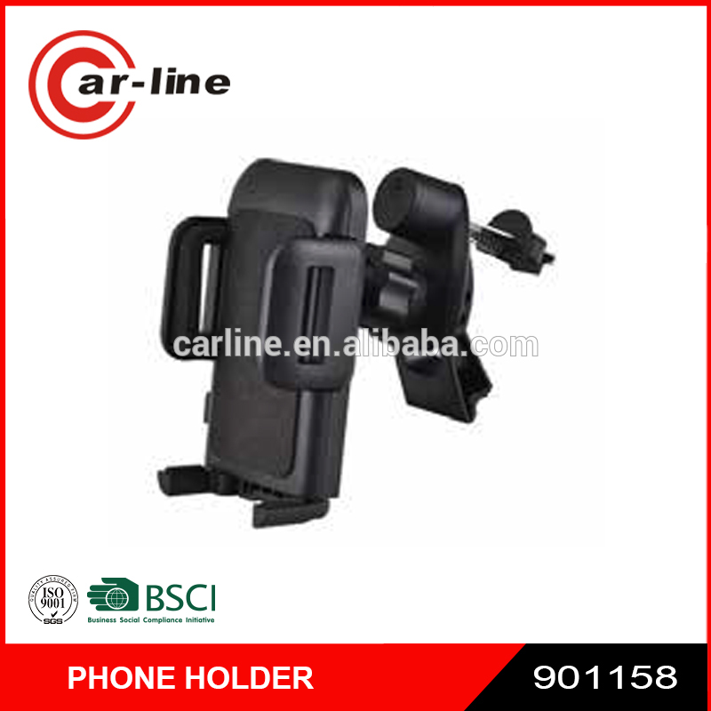 best price air vent holder car mount mobile phone with good quality