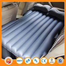 inflatable back seat car bed mattress