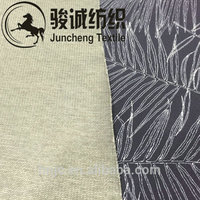 Fabulous Many Optional Printing Super Soft Plush Fleece Fabric For Texile
