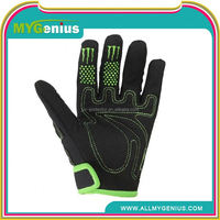 heated cycling gloves ,Y045, light light turn cycling gloves