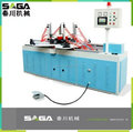 SZ5-SA High Frequency Wood Frame Press For Picture Or Cabinet Door