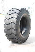 Chinese best quality Design otr tire E3/L3 17.5-25 23.5-25