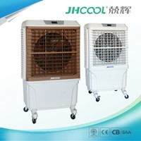 Indoor Outdoor Evaporative Desert Air conditioner of Energy Efficiency