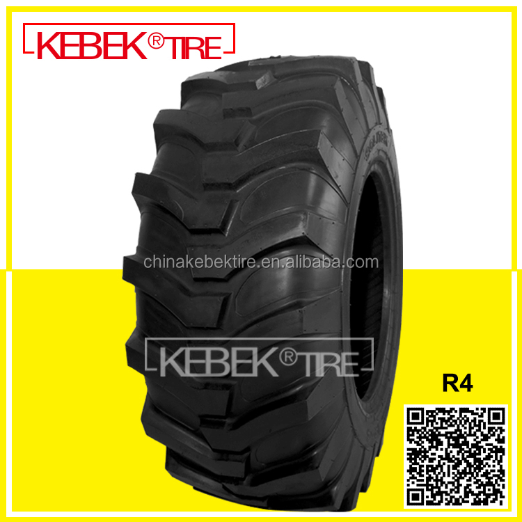 agricultural tractor tires 15.5x38 18.4x28 farm tractor tires for sale