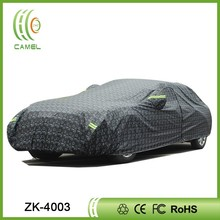 Custom outdoor automobile covers auto car covers