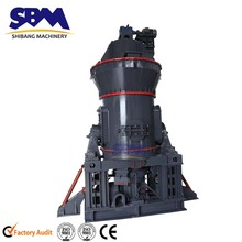 large capacity raymond coal mills, coal mine vertical mill