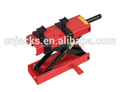 1100lbs Mini Motorcycle Scissor Lift Jack Stand