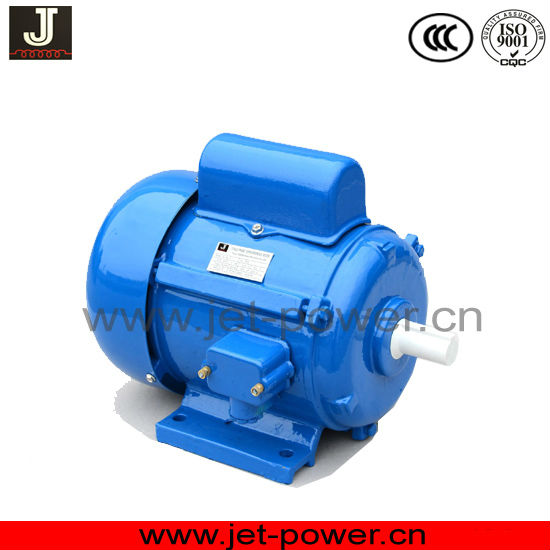Chinese manufacture 50Hz Three-phase induction Electric motor AC Synchronous motors enclosed