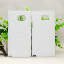 Mobile Phone Accessories,Design 3D Sublimation IMD Printing Soft TPU Transparent Case For Samsung J3