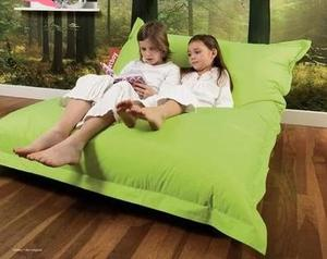 Bean bag chairs wholesale/ bean bag cover/lazy bag sofa