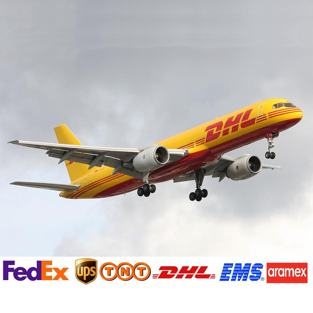 Air Express <strong>DHL</strong> Fedex Shipping From China to Europe/Latvia/Lithuanla/Slovak/Slovenia/Bulgaria/Romania/Croatia/Finland/Austria
